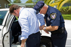Houston Criminal Attorney for CPS Investigations - Houston